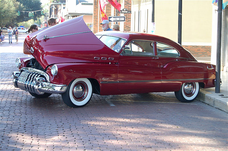 1950Buick011A