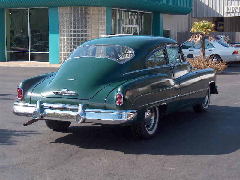 1950Buick018A