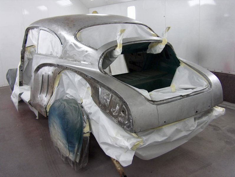 1950Buick039A