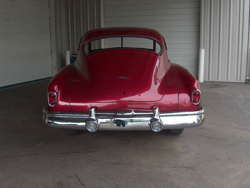 1950Buick111A