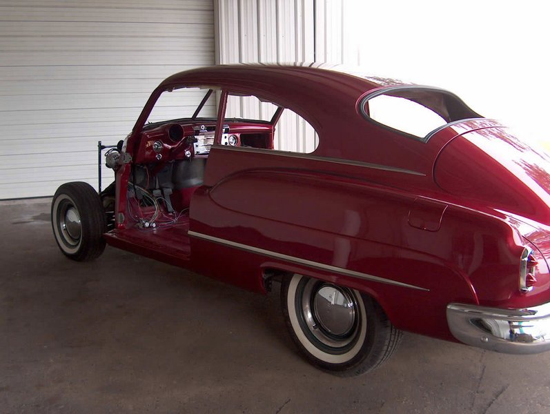 1950Buick112A