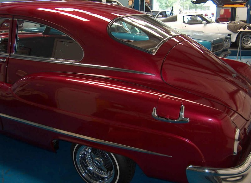 1950Buick126A