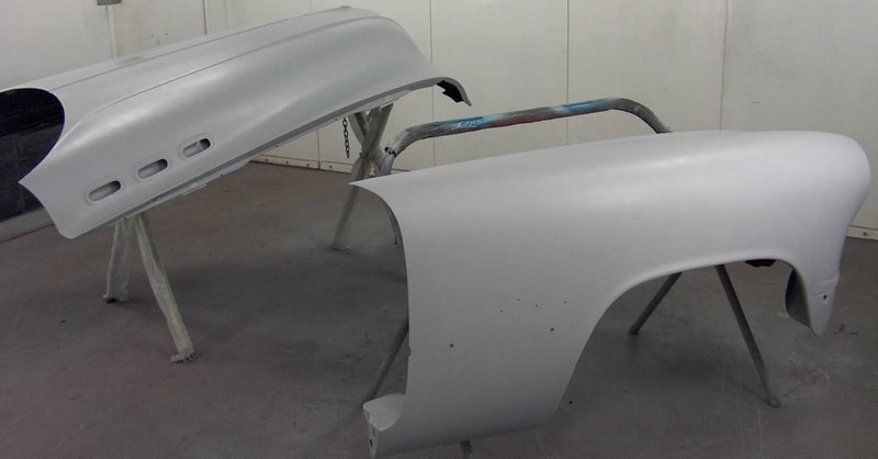 1950Buick138A