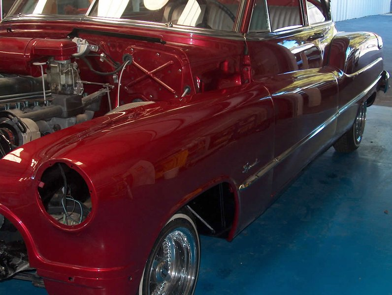 1950Buick149A