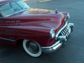 1950Buick002A