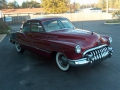 1950Buick014A