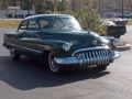 1950Buick017A