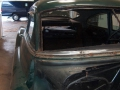 1950Buick026A