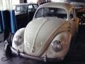 1952VWBeetleOriginalRestore002A