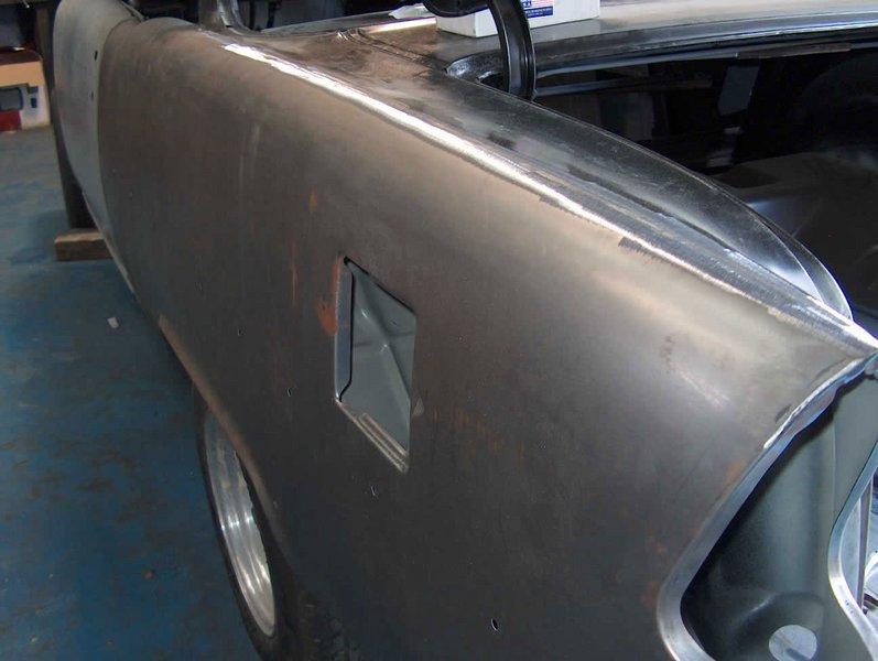 1955ChevyBelAir053A