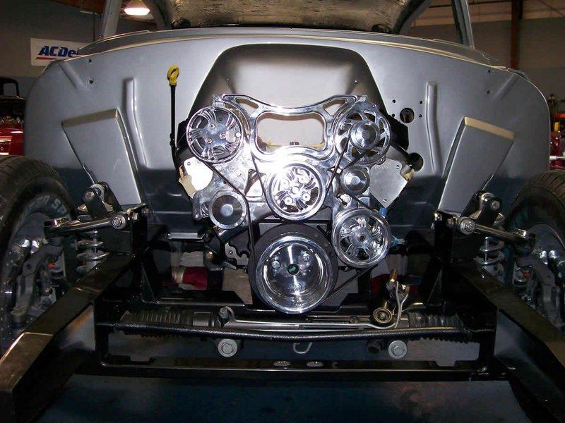 1955ChevyBelAir158A