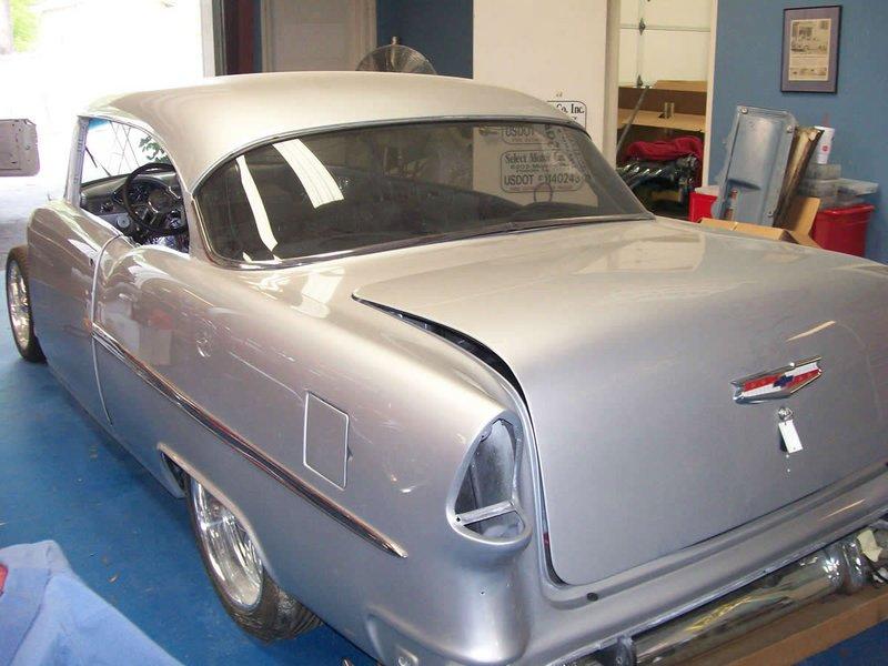 1955ChevyBelAir247A