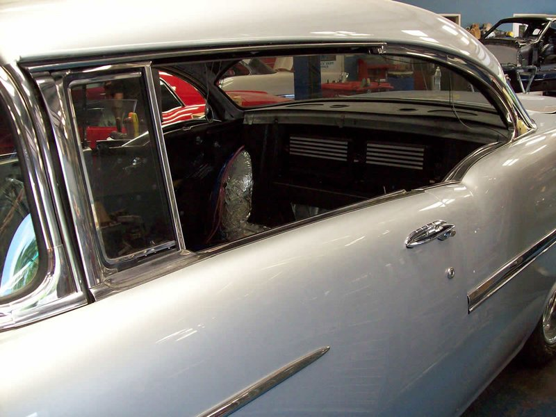 1955ChevyBelAir265A