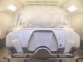 1955ChevyBelAir003A