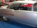 1955ChevyBelAir246A