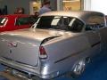 1955ChevyBelAir252A