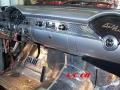1955ChevyBelAir280A