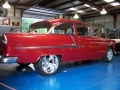 55Chevy206A
