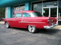 55Chevy216A