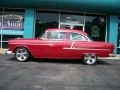 55Chevy217A