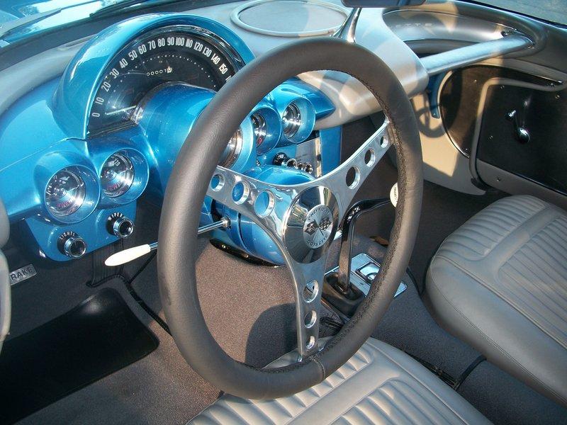 1958Corvette00004A