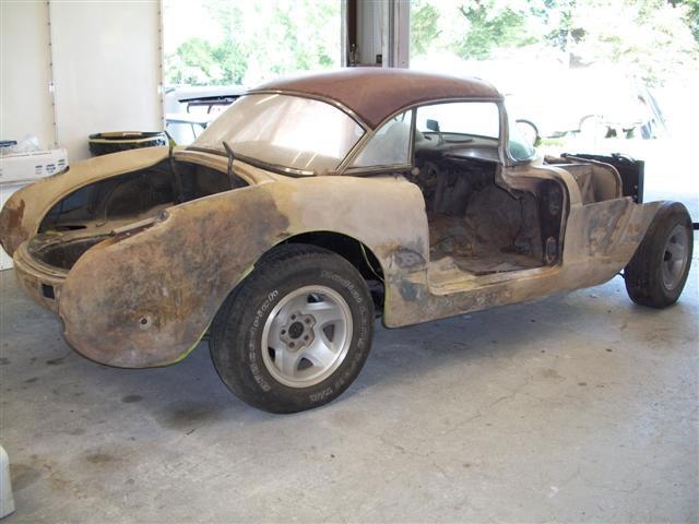 1958Corvette005A