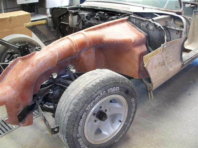 1958Corvette016A