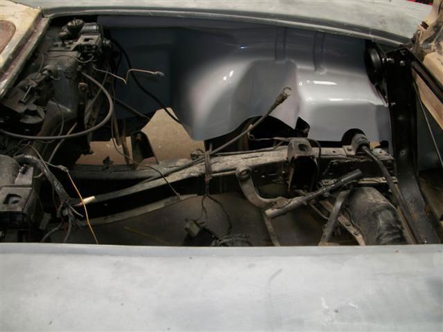 1958Corvette024A