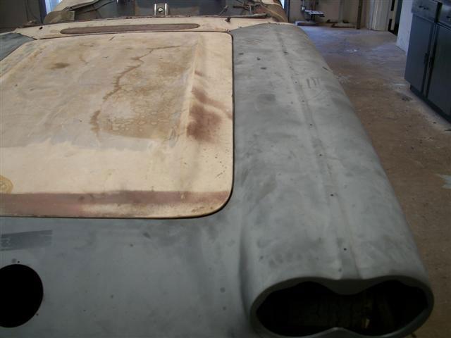 1958Corvette030A
