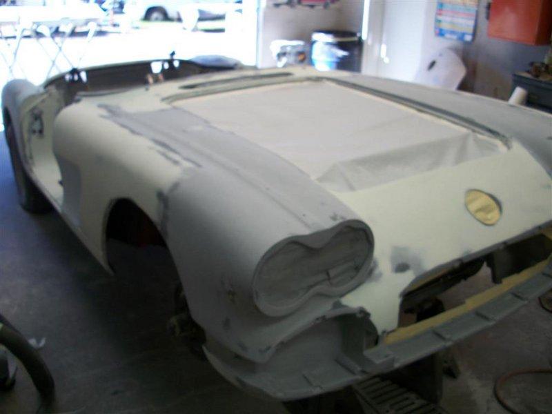 1958Corvette123A