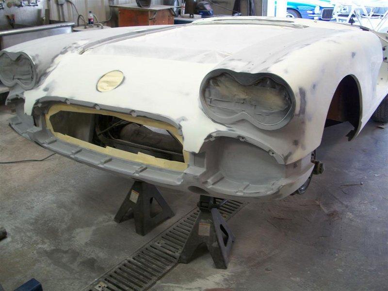 1958Corvette127A