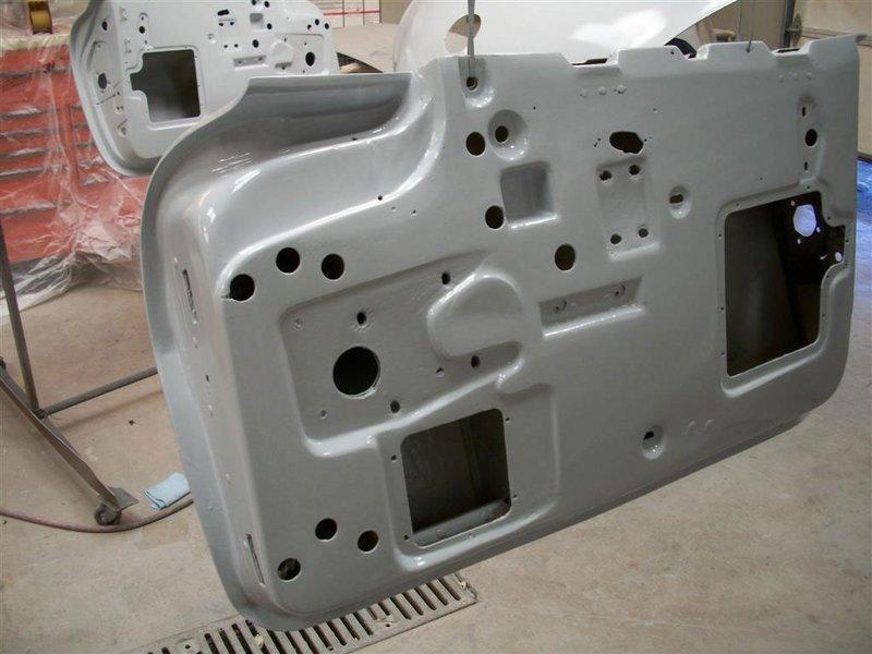 1958Corvette134A