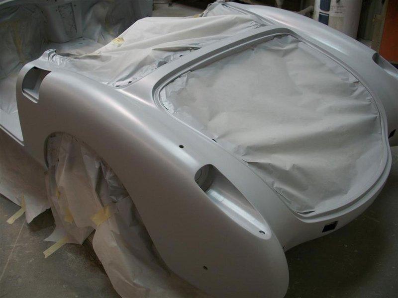 1958Corvette142A
