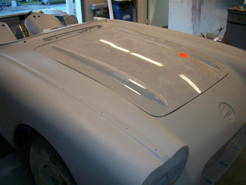 1958Corvette153A
