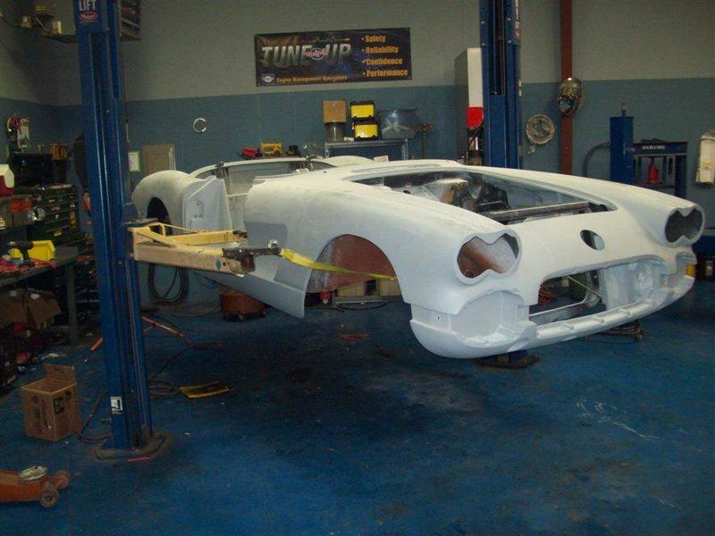 1958Corvette160A