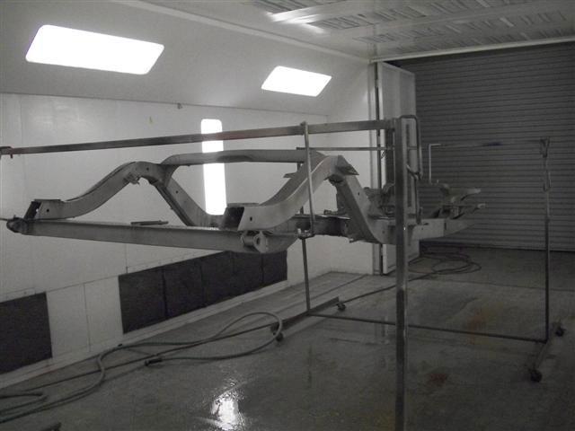 1958Corvette180A