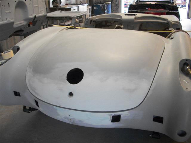 1958Corvette219A