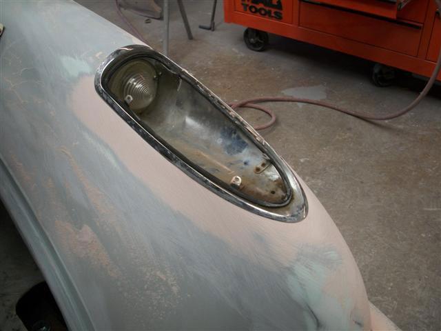 1958Corvette229A