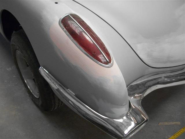 1958Corvette244A