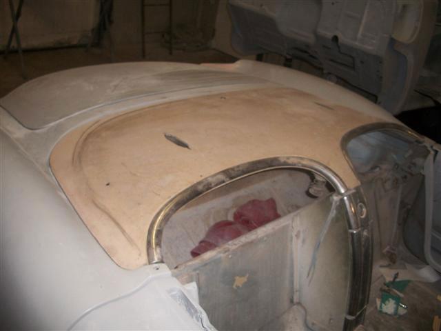 1958Corvette335A