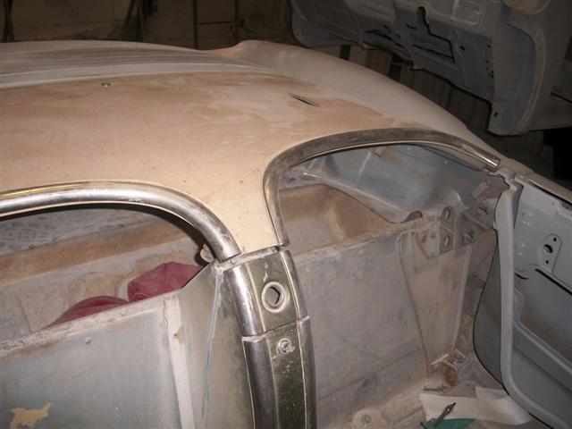 1958Corvette338A