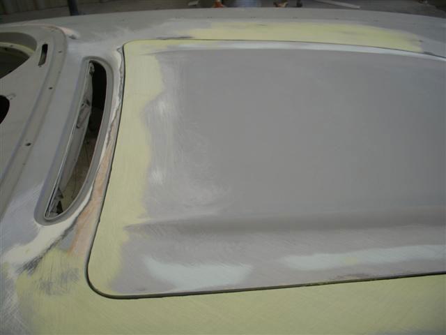 1958Corvette358A