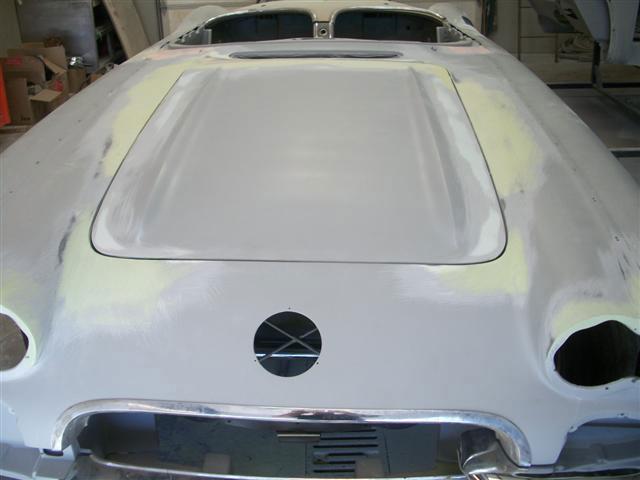 1958Corvette360A