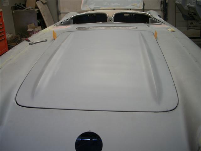 1958Corvette363A