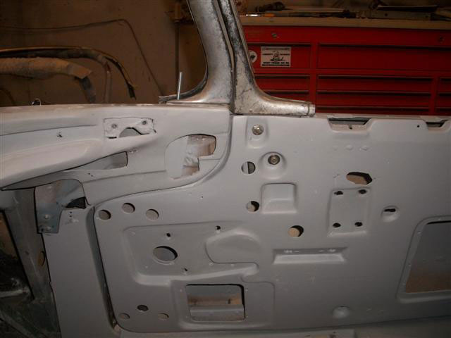 1958Corvette371A