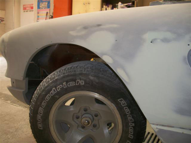 1958Corvette382A