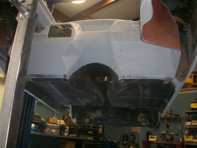 1958Corvette386A
