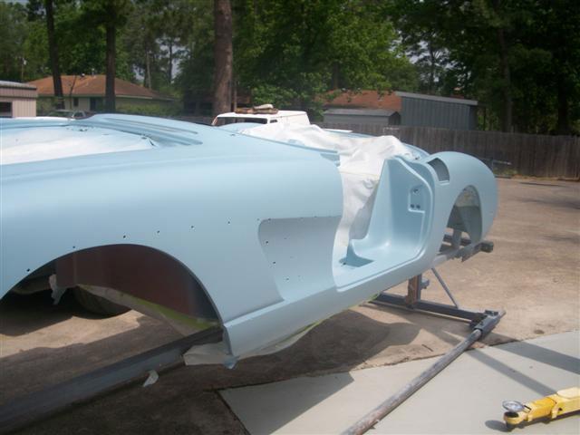 1958Corvette424A