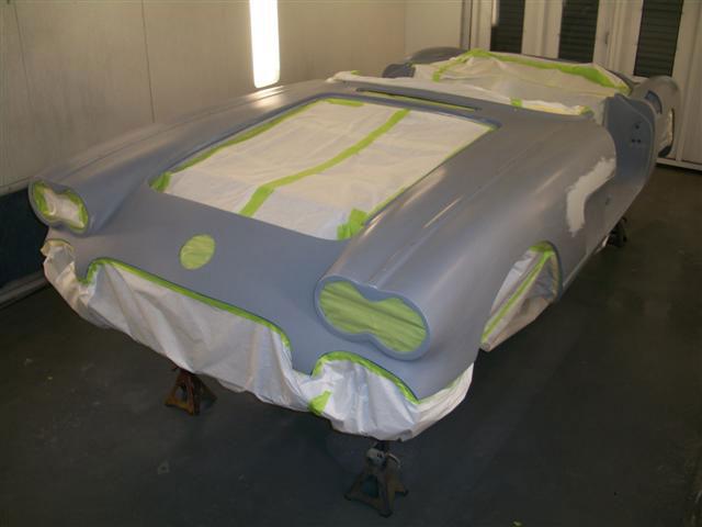 1958Corvette610A