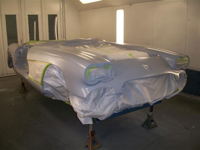 1958Corvette621A